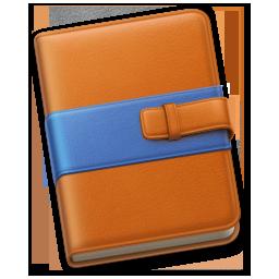 Curio for Mac 11.4 破解版 - 强大专业的项目管理工具