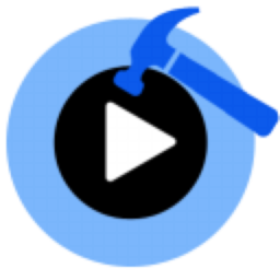 Stellar Phoenix Video Repair for Mac 2.0.0.0 破解版 – 视频修复工具