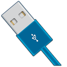 OptimUSB for Mac 7.2 破解版 – Mac上实用的优化清理USB存储设备工具