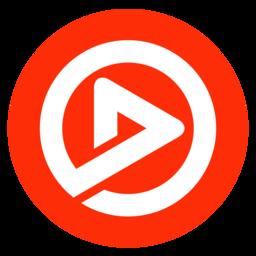 Switch for Mac 4.0 破解版 - 专业的媒体视频播放器