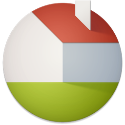 Live Home 3D for Mac 3.2.3 破解版 - 强大的3D室内设计工具