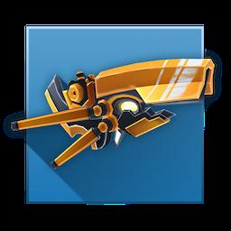 漂流的土地 Drifting Lands for Mac 1.0 破解版 – 画风唯美的横版飞行射击游戏