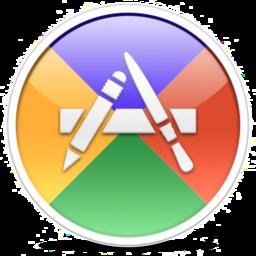 Application Wizard Mac 破解版 应用快速启动效率工具