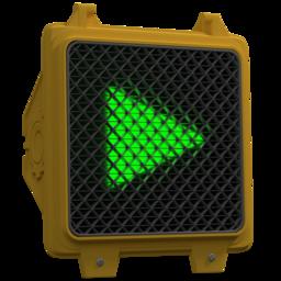 EditReady for Mac 2.1.4 破解版 - 强大的视频转码工具