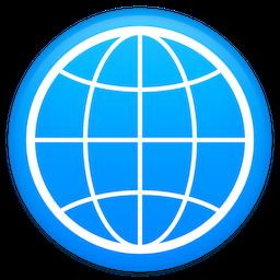 iTranslate for Mac 1.4.7 破解版 – 优秀的菜单栏快速翻译工具