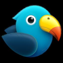 Parrot for Mac 2.0.1 破解版 - 优秀的iOS开发辅助工具