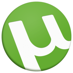 uTorrent for Mac 1.8.7 免费版 - 优秀的免费BT下载工具