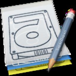 SuperDuper for Mac 3.0.1 破解版 – Mac上优秀的数据备份工具