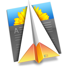 Direct Mail 5.6 Mac 破解版 强大的邮件发送增强工具
