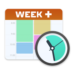 Oh My Schedule! I'm a Doctor Pro for Mac 1.0 破解版 – 医疗日程管理工具