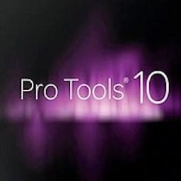 Avid Pro Tools HD for Mac 10.3.10 破解版 - 专业级的音乐制作工具DJ软件