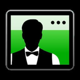 Bartender 3 for Mac 3.0.2 破解版 – 最好用的菜单栏图标管理工具