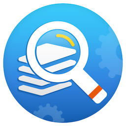 Duplicate Finder and Remover for Mac 1.3.0 破解版 - 安全删除重复文件