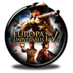 欧陆风云4 Europa Universalis IV for Mac 1.7.0 破解版 – 策略类SLG帝国游戏