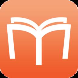 Mag2GO for Mac 2.0.1 序号版 - 电子书移动APP制作工具