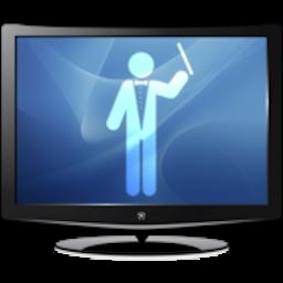 Display Maestro 2 for Mac 2.1 破解版 - 增强系统对显示器设置的功能