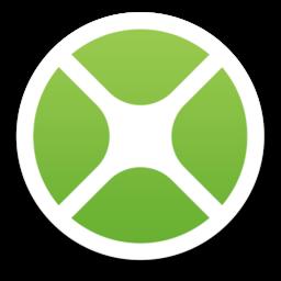 Xojo 2017 for Mac Release3 破解版 – 开发编程工具