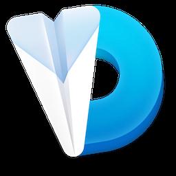 Downie 3.5 Mac 破解版 – 好用的在线视频下载工具