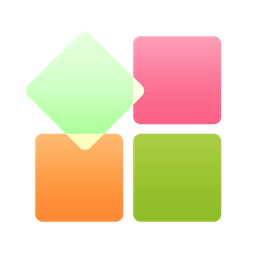 Kardnote for Mac 1.0.7 破解版 - 优秀的文本笔记工具