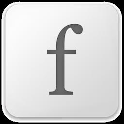 Liquid | Flow Pro for Mac 11.0 破解版 – 信息快速检索工具