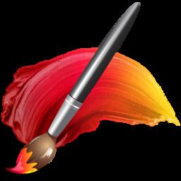 Corel Painter 2018 for Mac 18.0.0.621 破解版 – 强大的数码绘图软件