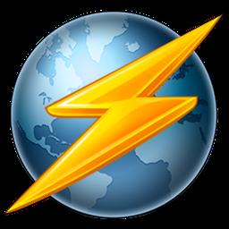 CrossFTP for Mac 1.98.7 破解版 - Mac上优秀的FTP客户端工具
