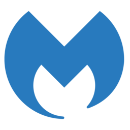 Malwarebytes for Mac Premium 3.1.1.505 序号版 - 杀毒软件