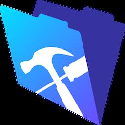 FileMaker Pro 16 Advanced for Mac 16.0.2.205 序号版 - 强大的数据库自定义软件