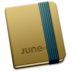 Notefile for Mac 2.7.1 激活版 - 简洁易用的记事本工具