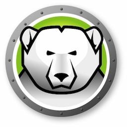 Deep Freeze for Mac 6.20.220.1204 注册版 – 系统还原企业中文版