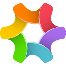 ApolloOne for Mac 2.0.0 激活版 - 优秀的图片浏览工具