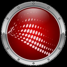 Scrutiny for Mac 7.6.1 破解版 - Mac上优秀的网站SEO检测和优化工具