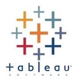 Tableau Desktop Pro for Mac 10.2.0 破解版 – 智能商业数据分析工具