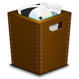 TrashMe for Mac 2.1.17 激活版 - 优秀的软件卸载工具