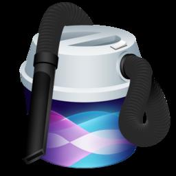 Sierra Cache Cleaner for Mac 11.1.6 破解版 – 优秀的系统维护工具