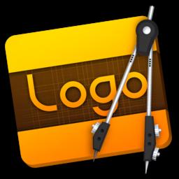 Logoist 3 for Mac 3.0 激活版 – 强大易用的图标设计制作工具