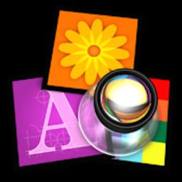 Code Line Art View for Mac 2.0 序号版 - 实用的设计源文件(AI/EPS)预览工具