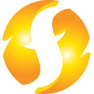 FireFly Cinema FirePlay Live for Mac 6.1.3 破解版 – 直播颜色分级预览