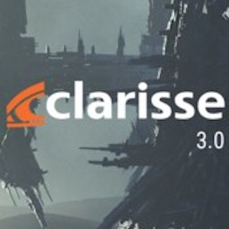 Isotropix Clarisse iFX for Mac 3.5 SP2 破解版 – 高端2D/3D动画软件