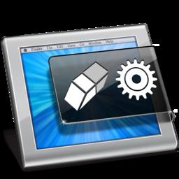 MainMenu Pro for Mac 3.5.2 激活版 – 专业清理工具