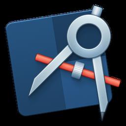 Flinto 26.0.5 Mac 破解版 强大的移动应用原型设计工具