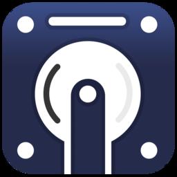 Cisdem DataRecovery for Mac 4.2.1 破解版 – 恢复宝贵的丢失的数据