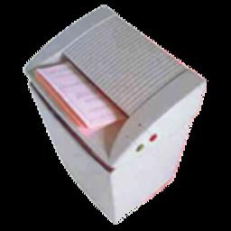 ShredIt X for Mac 6.1.4 破解版 - 安全删除数据安全软件