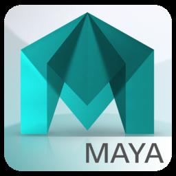 Autodesk Maya LT 2018 for Mac 注册版 - 世界顶级的三维动画软件