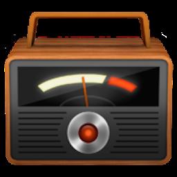 Piezo for Mac 1.5.6 破解版 - 优秀的录音软件