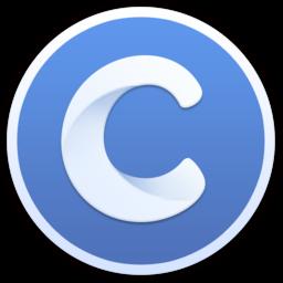MacClean for Mac 3.2.0 破解版 - 清理、优化、隐私和安全防护