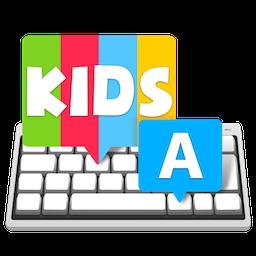 打字大师 Master of Typing for Kids for Mac 2.1.0 激活版 – 儿童打字练习