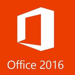 Microsoft Office 2016 for Mac 15.39 注册版 - 装机必备微软Office办公软件