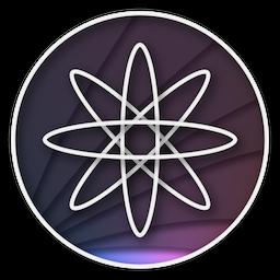 Sonic Atom for Mac 1.4.2 破解版 - 音频信息可视化监控分析