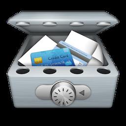 Data Guardian for Mac 3.4.2 破解版 – 数据卫士为您Mac上的隐私把关